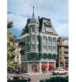 Vollmer 43771 - H0 Bank house