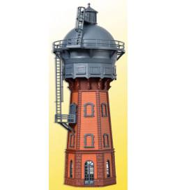 Vollmer 45710 - H0 Wieża ciśnień Dortmund
