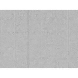Vollmer 46029 - H0 Roof panel roofing paper of plastic,