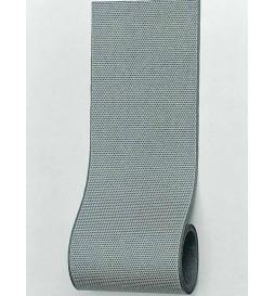 Vollmer 47356 - N Asphalt roadway foil, 100 x 4 cm