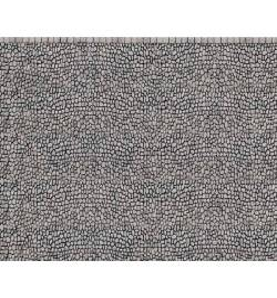 Vollmer 47370 - N Wall plate ashlar stone, 25 x 12,5 cm