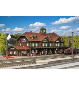Vollmer 47502 - N Station Moritzburg