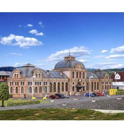 Vollmer 47505 - N Station Baden-Baden