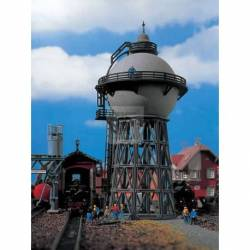 Vollmer 47546 - N Water tower ***discontinued item***