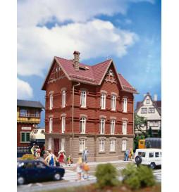 Vollmer 47640 - N Railman`s house