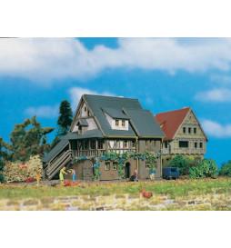Vollmer 49547 - Z Wine store
