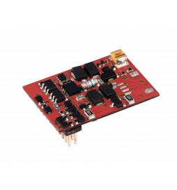 Piko 46402 - PIKO SmartDecoder 4.1 (Next18 NEM 662)
