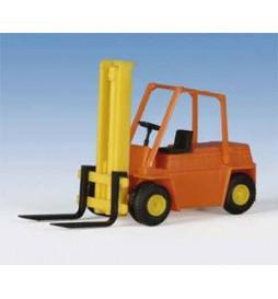 Kibri 11754 - H0 STEINBOCK Forklift