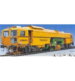 Kibri 16050 - H0 Tamping machine 09-3X PLASSER & THEURER