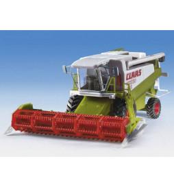 Kibri 19000 - N CLAAS combine harvester