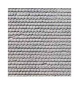 Kibri 34124 - H0 Płytka dekoracyjna: kamień, Dł 20 x Szer 12 cm