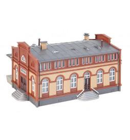 Faller 191723 - Budynek administracyjny