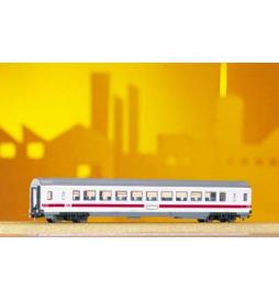 Wagon Osobowy 1 kl. Intercity DB AG V - Piko 57606