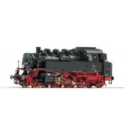 Roco 79201 - Dampflokomotive 64 511, DRB