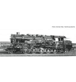 Roco 78262 - Dampflokomotive 85 008, DRG