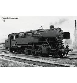 Roco 72266 - Dampflokomotive 85 001, DB