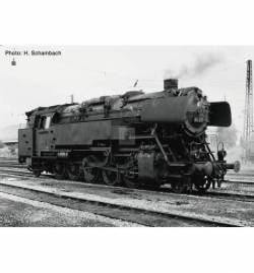 Roco 78263 - Dampflokomotive 85 001, DB