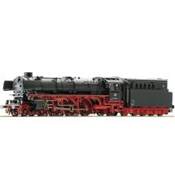 Roco 78137 - Dampflokomotive 012 080-8, DB