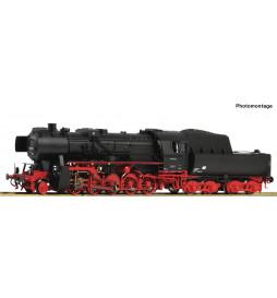 Roco 78190 - Dampflokomotive BR 52, DR