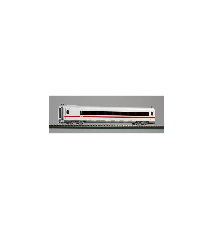 Wagon Osobowy ICE 3 - Piko 57691