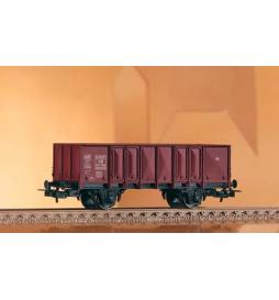 Wagon Towarowy Ommp 50 DB III - Piko 57702