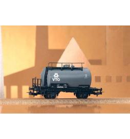 Wagon Towarowy Cysterna VTG DB IV - Piko 57703