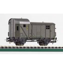 Wagon Towarowy Pwg 14 DRG II - Piko 57704