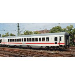 Roco 74650 - Wagon pasażerski 1kl, DB AG