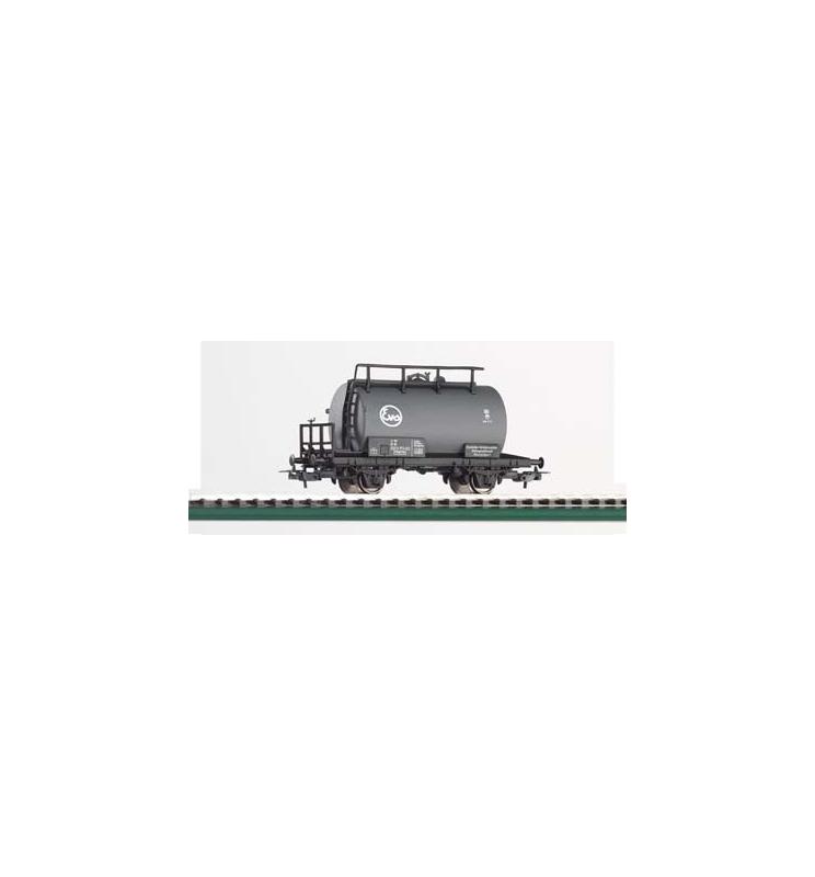 Wagon Towarowy Cysterna Eva DB IV - Piko 57716