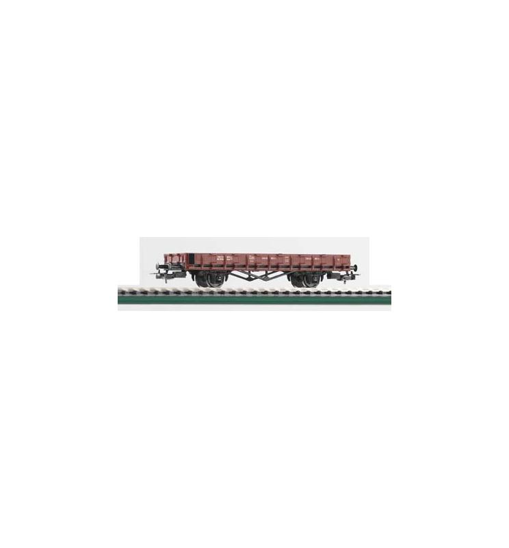 Wagon Towarowy Platf. Kkm3230 DR IV - Piko 57717