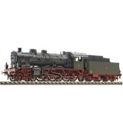 Fleischmann 411773 - Dampflokomotive Bauart S 10.1, K.P.E.V.