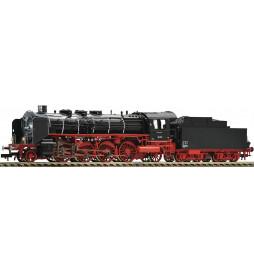 Fleischmann 413805 - Lokomotywa parowa BR 39.0-2, DB