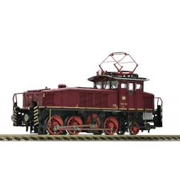 Fleischmann 396074 - Elektrolokomotive BR E 60, DB
