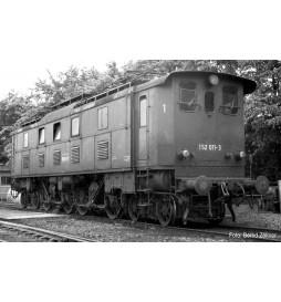 Fleischmann 395273 - Elektrolokomotive BR 152, DB