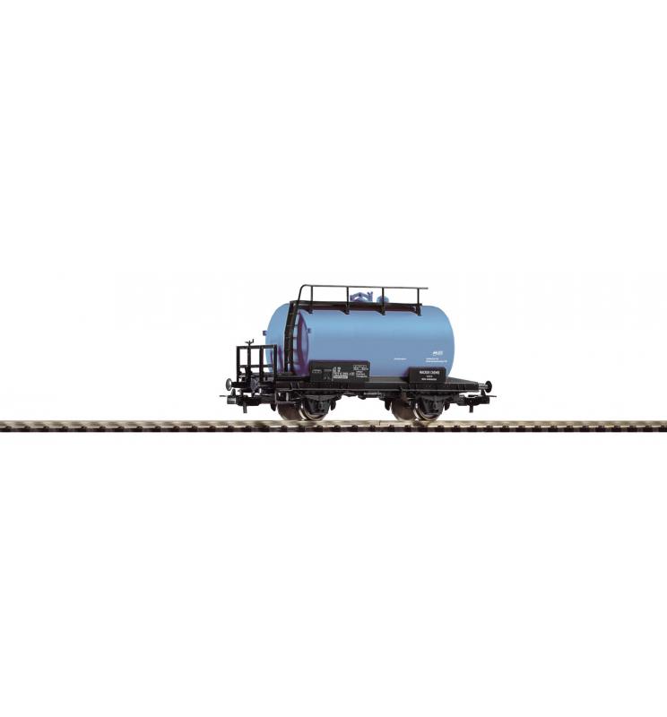 """Wagon Towarowy Cysterna """"Wacker"""" DB IV - Piko 57787"""