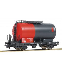 Roco 76970 - Wagon cysterna Uetikon