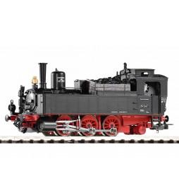 Parowóz BR 89.2 DB III - Piko 50057