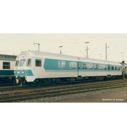 Wagon reg.osob.ster. 2.Kl. BDnf786 DB AG V - Piko 57664