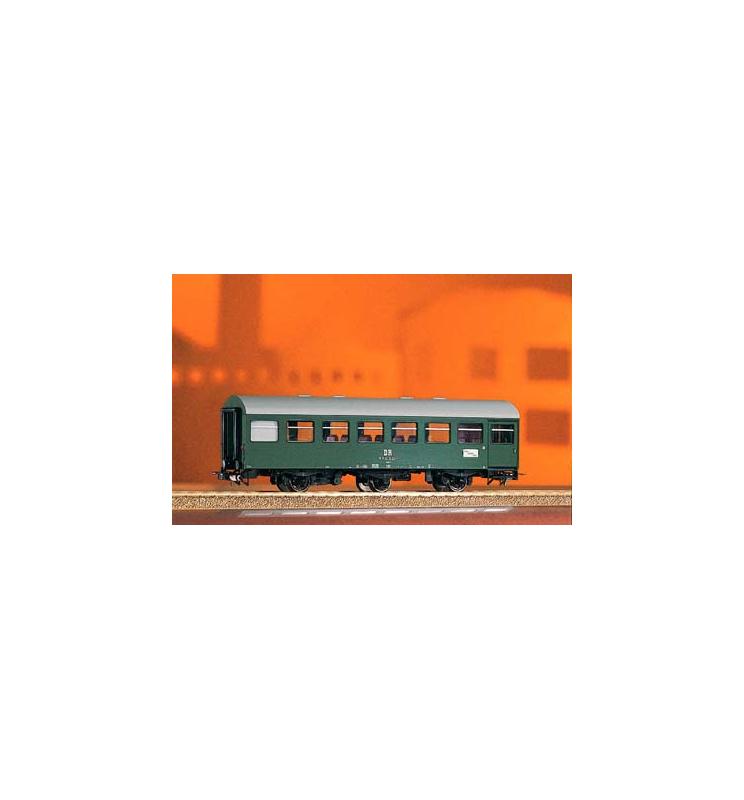 Wagon pasażerski Reko Bagtre, DR ep. IV - Piko 53024