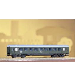 Wagon Osobowy 2. Kl. Bge DR IV Spoiler - Piko 53246