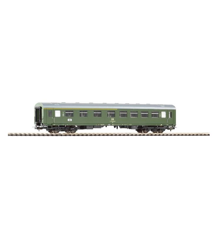 Wagon Osobowy 1./2. Kl. ABge DR IV - Piko 53254