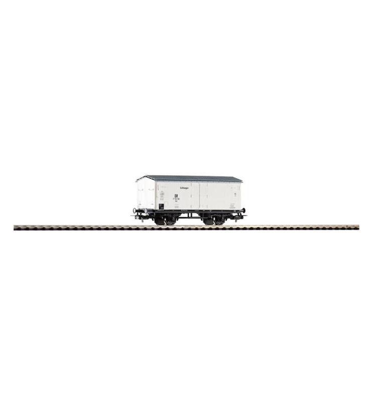 Wagon Towarowy Chłodnia Tnh17 DR III - Piko 54008