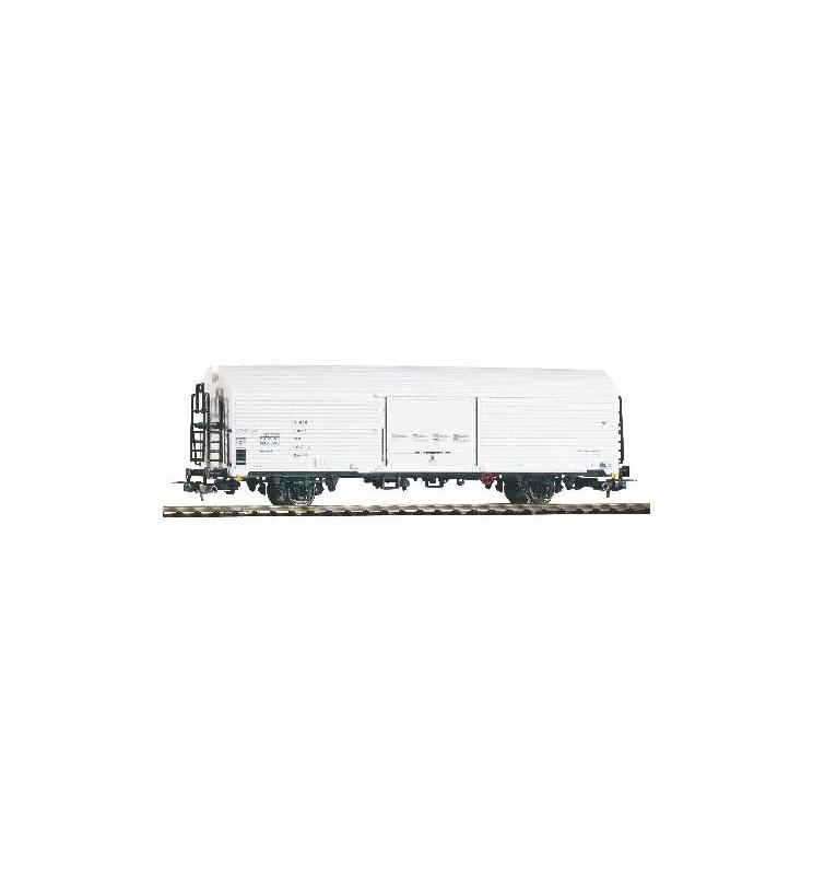 Wagon Towarowy Chłodnia. Ibbhss8366 DR IV - Piko 54082