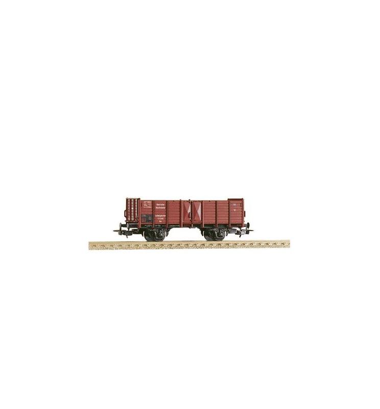 Wagon Towarowy odkryty, Ludwigshafen DRG II - Piko 54147