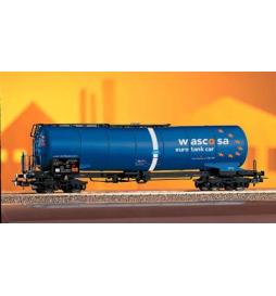 Wagon Towarowy Cysterna, Wascosa DB AG V - Piko 54196