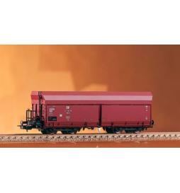 Wagon Towarowy Samowyładow. OOt47 DR III - Piko 54246