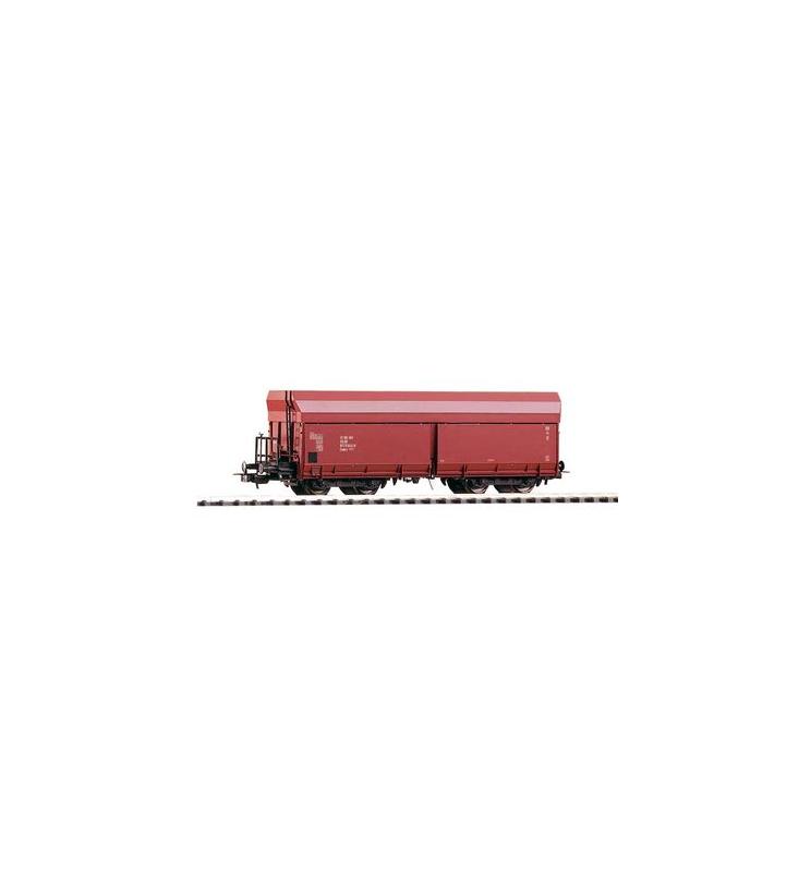 Wagon Towarowy Samowyładow. Fad6770 DR IV - Piko 54249