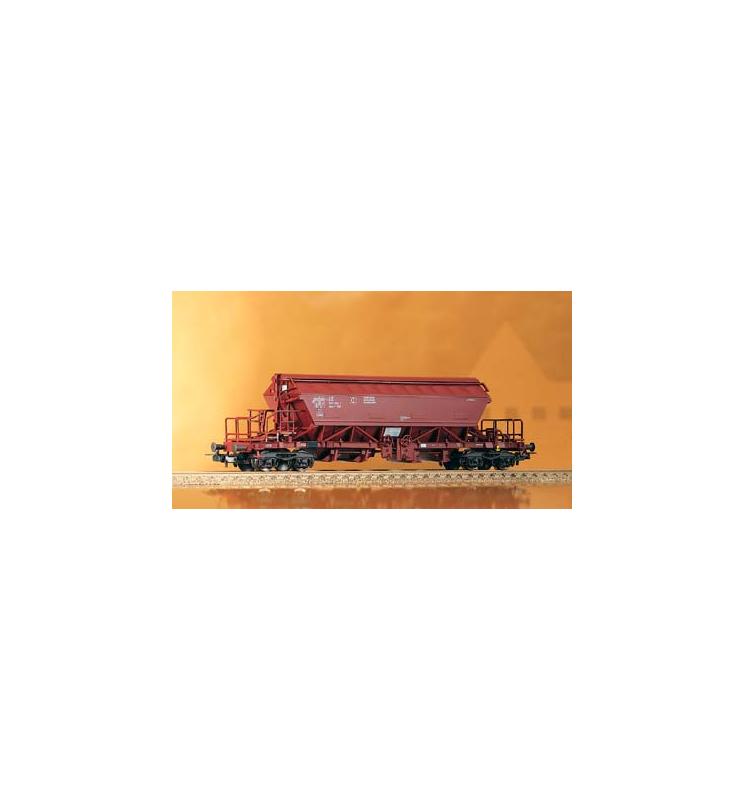 Wagon Towarowy Wapniarka, Taoos 894(9331) DB V - Piko 54300