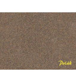 POLAK 5213 SZUTER H0 RDZAWY 200G