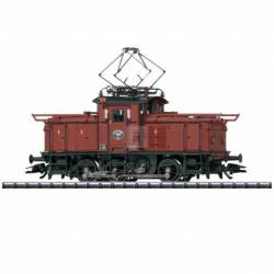 Trix 22350 - Class Ub Electric Switch Engine